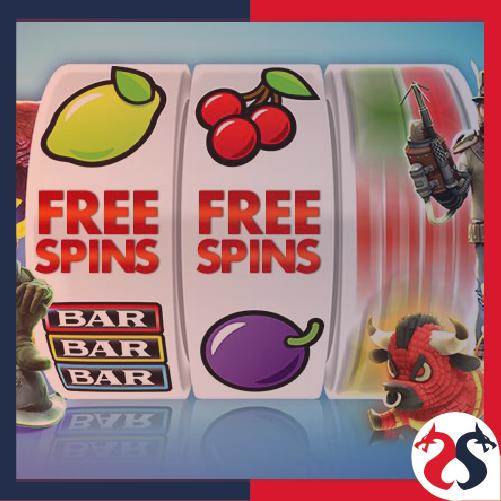 mobile gratis spins