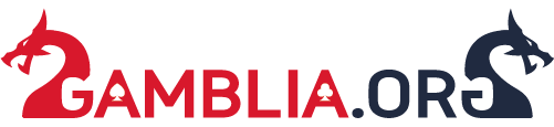 gamblia.org