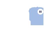 logo rofus